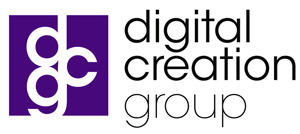 Welcome to Digital Creation Group
